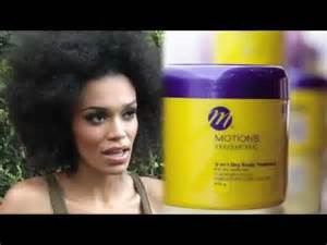 african hair care stores picture 7