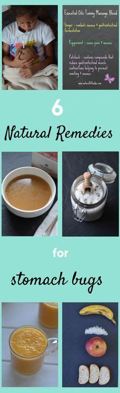 natural remedies for vomiting bug 2014 picture 5