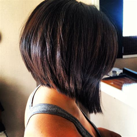 chopped up hair cuts picture 3