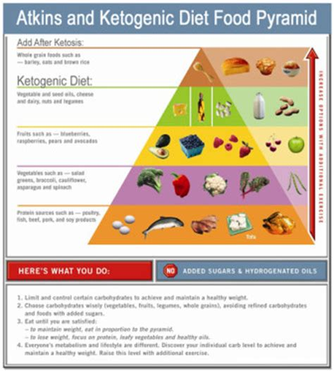 atkins low carb diet picture 6