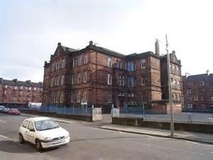 council picture 17