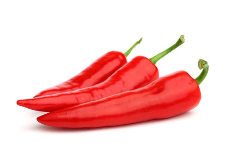 chayanne red pepper erection picture 10