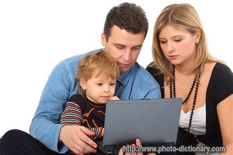 parents picture 5