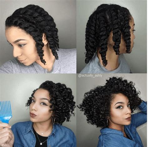 curly hair products picture 15