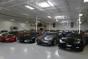 how much is a to supercar collection 1969 picture 6