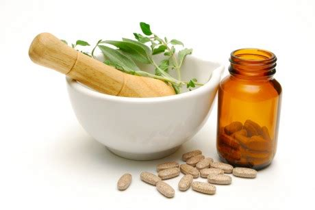 Herbal suppliments picture 2