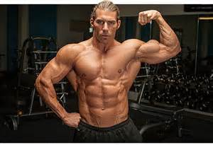 how to build bicep muscle picture 7