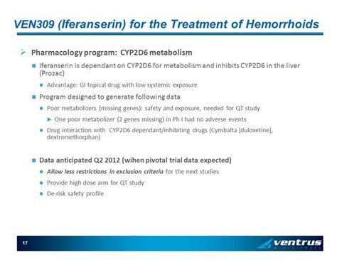drugs for hemorrhoids in philippines picture 18