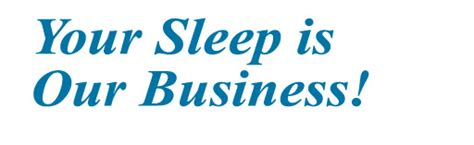 comprehensive sleep solutions picture 3