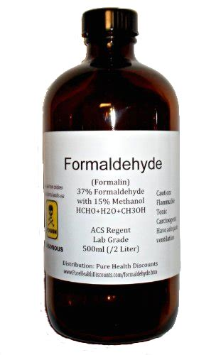 formaldehyde picture 7