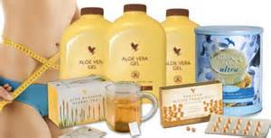 weight loss forever products picture 9