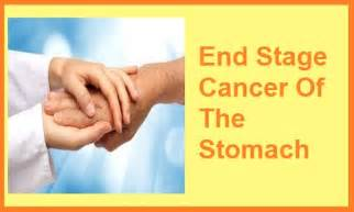 Symptoms of end stage prostate cancer spread to picture 5