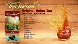 ganoderma weight loss formula picture 9