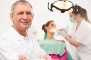 dentist picture 5
