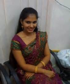 bangla women who need sex there phone no picture 6