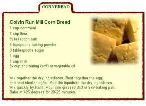 recipe picture 2