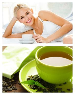 weight loss with diet green tea picture 3