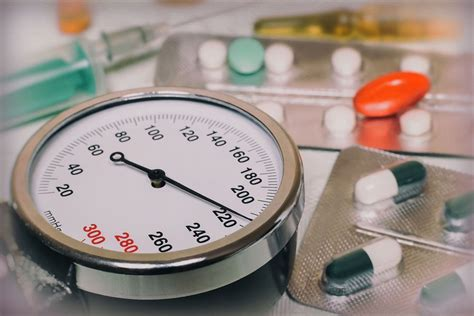 erectile disfunction and high blood pressure medication picture 13