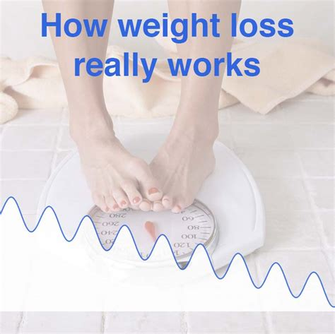 walkng fo weight loss picture 17