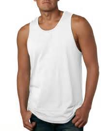 mens small muscle shirt picture 1