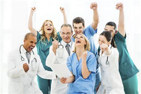 care health picture 5