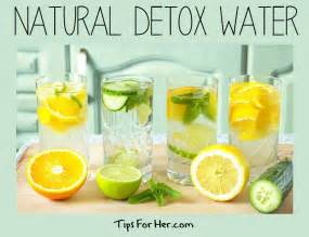 Herbal detox picture 11
