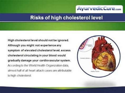 cholesterol control in marathi picture 1