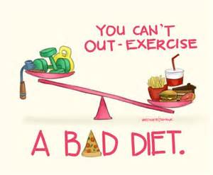 diet exercise picture 7