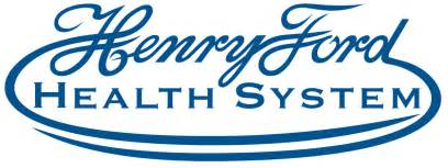 henry ford health picture 1