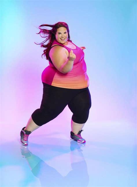 cellulite women big picture 18