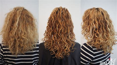 curly hair frize picture 11