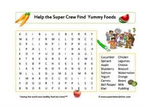 diet finder picture 3