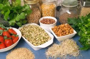 diet for reducing a fatty liver picture 13