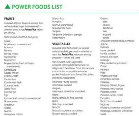 dotti weight watchers points food list picture 5