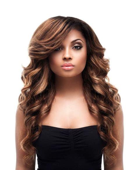 brazillian hair picture 1
