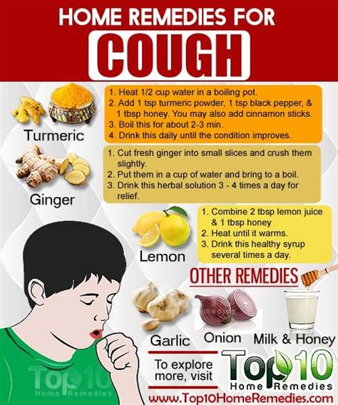 home or herbal remedies for allergy cough picture 1