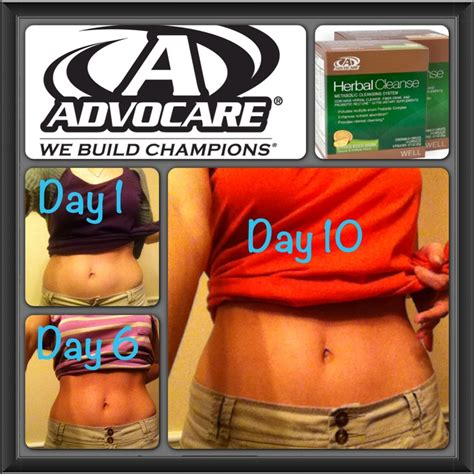 herbal cleanse advocare gy picture 10