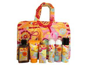 jet set hair products picture 2