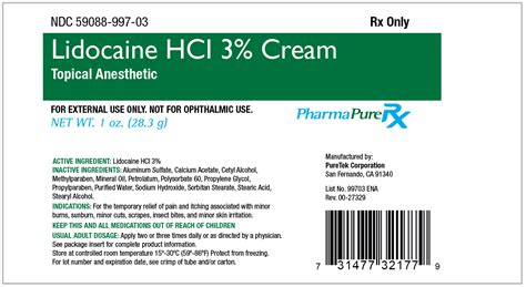 dietrine hcl no prescription picture 1