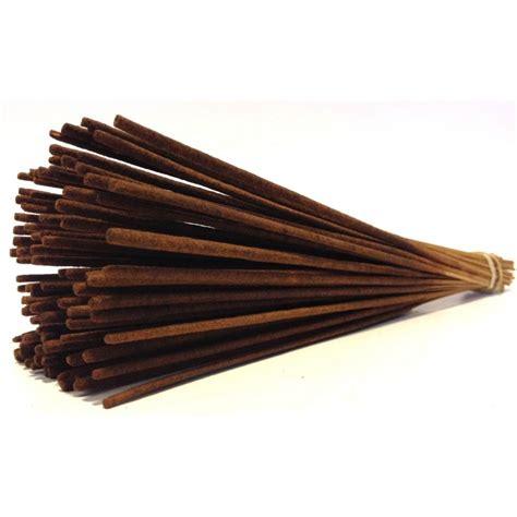 wholesale incense potpourri in usa & canada picture 7