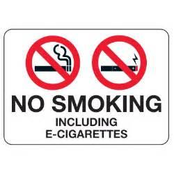 smoke n free cigarettes picture 7