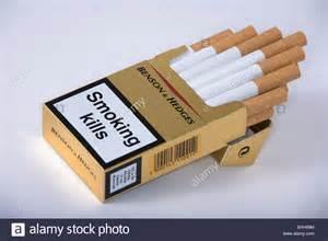nirdosh cigarettes in brisbane picture 10