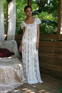 bride and groom y sleep wear picture 13