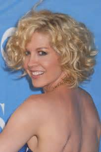 curly hair tips picture 14
