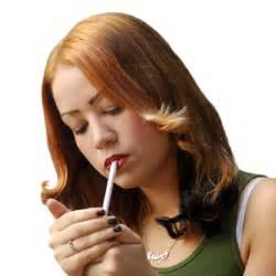 smoker aunties smoking sex stories picture 21