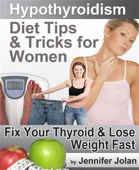 best way to loose weight with underactive thyroid picture 12
