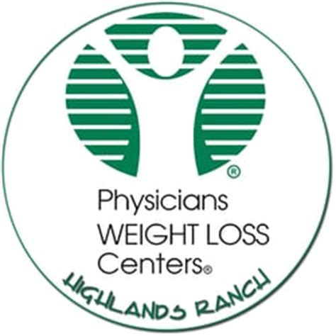 physicians weight loss centers picture 6