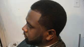 how ti cut mens hair picture 3
