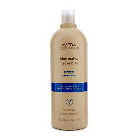 aveda hair care picture 2