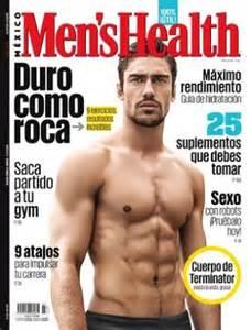 men's health en espanol picture 2